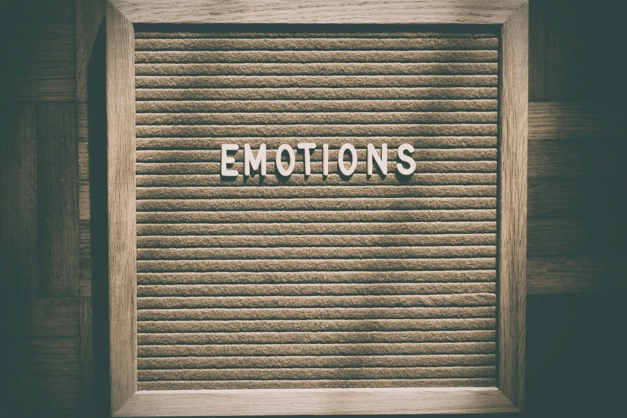Gefühle