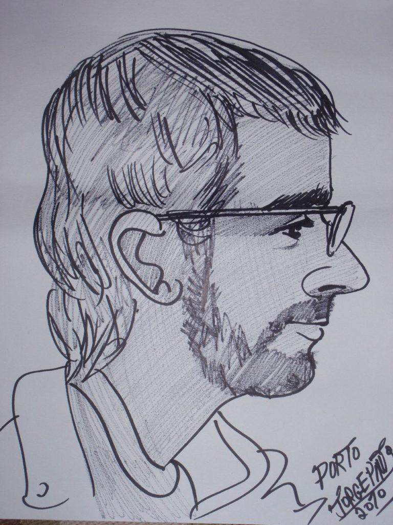 Oliver Meiser