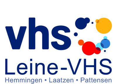 Leine-VHS