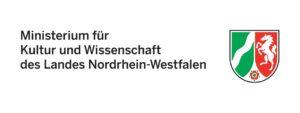 Loko MKW NRW