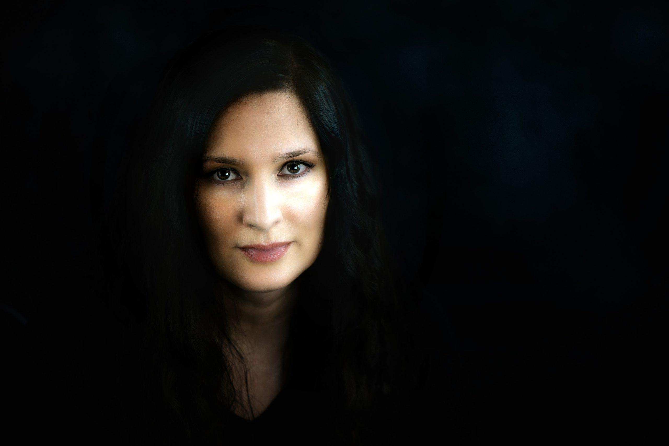 Nadine Buch