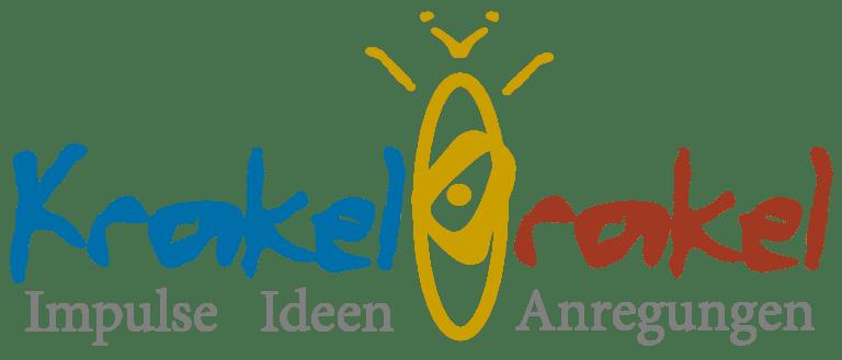 Logo KrakelOrakel