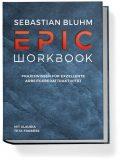 bild_epic_workbook_hardcover_front_750
